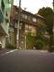 駒込木造アパート