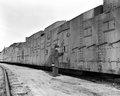 九四式装甲列車