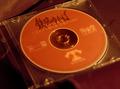 「鉄路ゆかば」CD-R